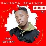 Muki Da Great