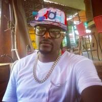 Nkwebaza - Myco Chris