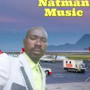 Amadala - Natman