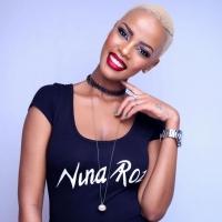Nina Roz