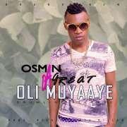 Osman da great