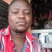 Kaniiwe Yesu - Patrick Mukonyezi