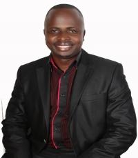 Obukeseza Mukama - Pr SamuelTusubira