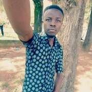 Olina Amanyi - Prince Diddy