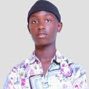 Prince Uganie