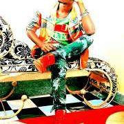 Nafunye Anjagala - Raymo K Ft. Shabra Kiss