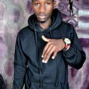 Let Dem Talk - Rhymz Jay