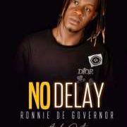 Ronnie De Governor