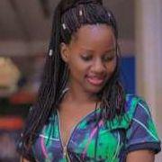 Kumutwe - Shirah Banks