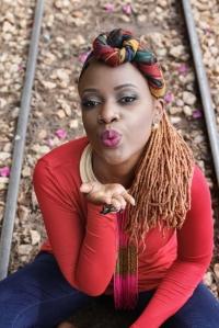 Nzani - Solome Basuuta