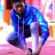 Who Is Who - Streetboy Muta
