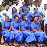 Leka Kuterebuka - The Hebrews Choir