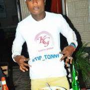 Tiptonny
