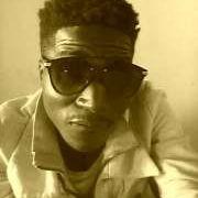 Jaso Langu - Shammah Ft Tripple S