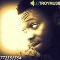 Hello - Troymusik