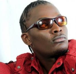 Rap Up - Viboyo Oweyo