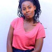 Tubagane - Winnie Monie