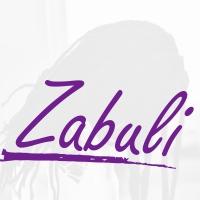 Merry X-mas - Zabuli