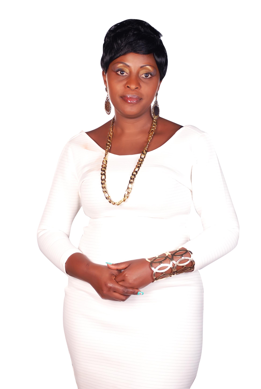 Ugandan Music, Audio Downloads, Free Mp3 Songs - UG Ziki